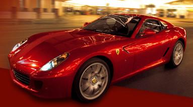 PARS AUTO CO., LTD. New & Used Cars, Heavy Equipments.